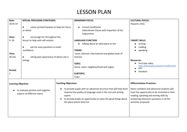 Mi-Pueblo-Ideal---Lesson-Plan.pdf
