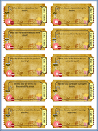 Exit-Tickets-template.pptx