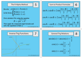 revision-cards-march-2019_Trig-2.png