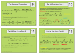 revision-cards-march-2019_Algebra-1.png