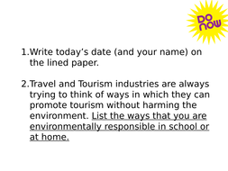 4.-principles-of-sustainable-travel-(ICT-needed).pptx