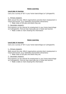6.-home-learning.docx