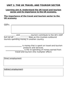 6.-importance-to-uk-economy-GDP.docx