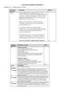 Year-10-unit-1-LA-A-assessment-1-mark-scheme.docx