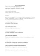AQA-GCSE-Rivers-Quiz---answers.docx