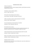 AQA-GCSE-Coasts-Quiz---answers.docx