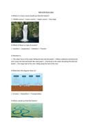 AQA-GCSE-Rivers-Quiz---questions.docx