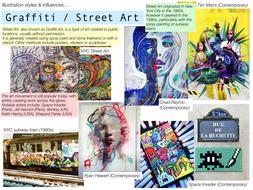 GD---L2---U08---Graffiti-Art.pdf