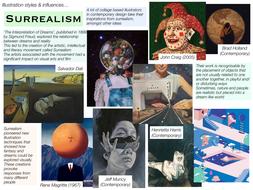 GD---L2---U08---Surrealism.pdf