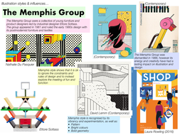 GD---L2---U08---Memphis.pdf