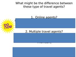11.-Industries-in-the-T-T-sector---travel-agents-and-online.pptx
