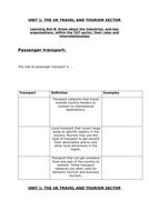 12.-passenger-transport-worksheet.docx