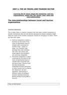 18.-Interrelationships-between-organisations.docx