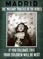 madrid-the-military-practice-of-the-rebels-if-you-1.jpg