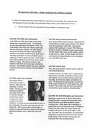 4.-activity-The-Spanish-Civil-War-fact-files.pdf