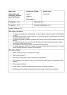 Active-Enquiry-module-specification.pdf