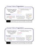 Conjunctions-SC.pdf
