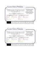 Pronouns-SC.pdf