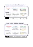 Sentence-Structures-SC.pdf