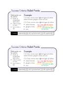 Bullet-Points-SC.pdf