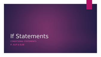 If-Statements---PP.pptx