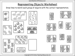 Representing-Objects---Year-1.pdf