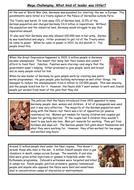 Mega-challenging-Hitler-worksheet.pdf