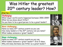 hitler-lesson.png