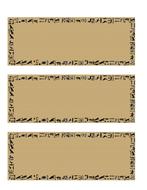 Children-Name-Labels---Hieroglyphs.docx