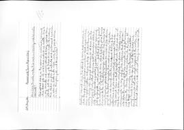 exemplar-paragraphs-to-annotate-improve.pdf