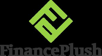 FinancePlush