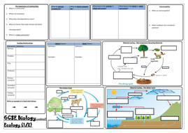 Ecology-Combined.pdf