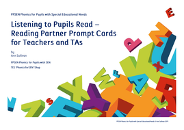 PPSEN-Reading-Partner-Prompt-Cards-to-Support-Reading-and-Comprehension-Skills.pdf