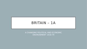 1-Britain---1a.pptx