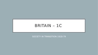 3-Britain---1c.pptx