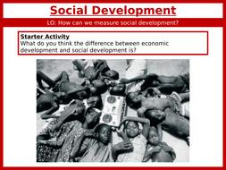 1.-Social-Development.pptx