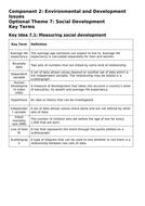 Key-Idea-7.1-Key-terms-complete.docx