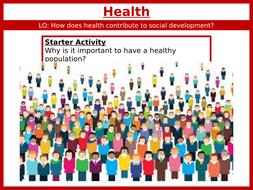2.-Health.pptx