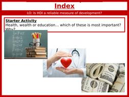 3.-Human-Development-Index.pptx
