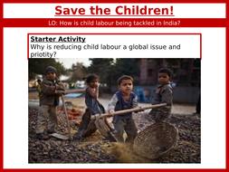 6.-Save-the-Children!.pptx