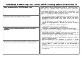 6.-Child-Labour-Worksheet.docx