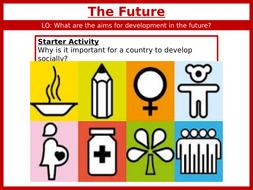 13.-The-Future2.pptx