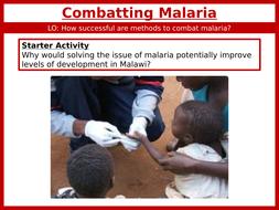 10.-Combatting-Malaria2.pptx