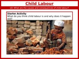 5.-Child-Labour2.pptx
