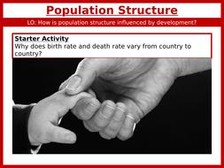 4.-Population-Structure.pptx