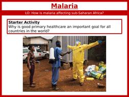 9.-Malaria2.pptx