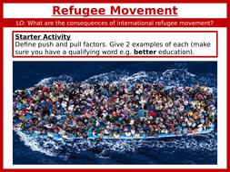 7.-Refugee-Movement2.pptx