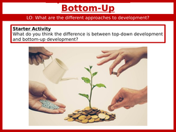 12.-Top-Down-versus-Bottom-Up.pptx