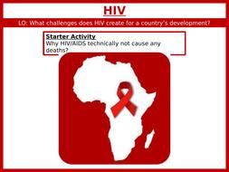 11.-HIV2.pptx