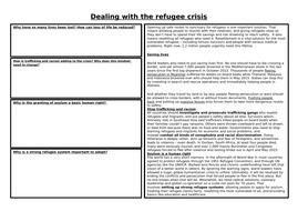 8.-Refugee-strategies-worksheet.docx